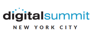 Digital Summit NYC logo