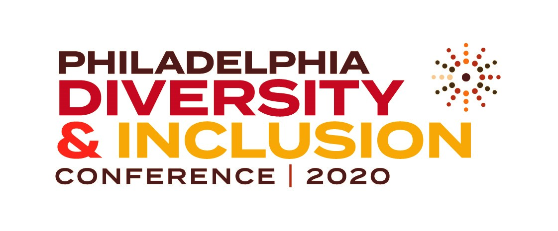Diversity & Inclusion Conference 2020 logo