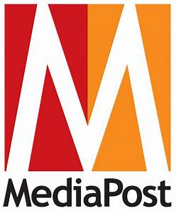 Mediapost Publishing Insider Summit logo