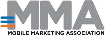 MMA Unplugged: The Future of Attribution logo