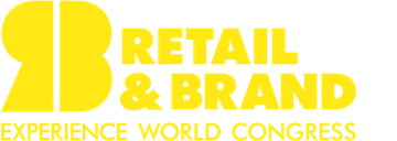 Retail & Brand Experience World Congress logo