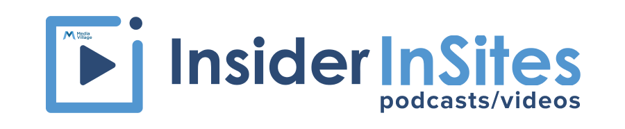 Insider InSites Podcasts