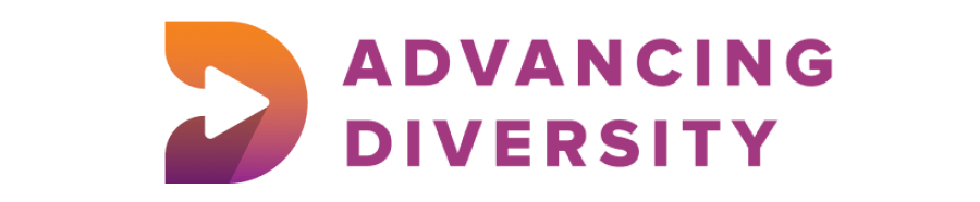 Advancing Diversity Villages